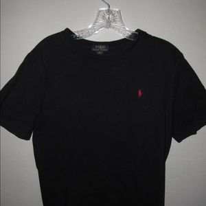 Youth XL Polo Tee